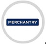Merchantry89.jpg